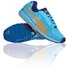 Puma Faas 250 Women's