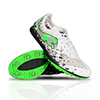 Puma Men's Crossfox XCS