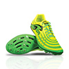 Puma TFX Sprint V4 Men's Spikes