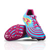 Puma TFX Sprint V4 Women's Spikes