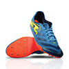 Puma TFX Star V2 Men's Spikes