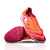 Puma TFX Star V2 Women's Spikes
