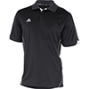 Adidas Men's Team Sideline Polo