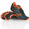 Saucony Shay XC 2 Men's
