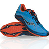 Saucony Kilkenny XC4 Men's