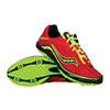 Saucony Kilkenny XC 4 Men's