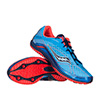 Saucony Kilkenny XC 4 Flat Men's