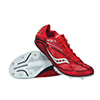 Saucony Endorphin MD 3 Men's