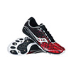 Saucony Shay XC 3 Spike Men's