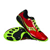 Saucony Shay XC3 Men's