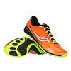Saucony Shay XC 3 Flat Men's
