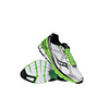 Saucony Triumph 10 Men's Shoes