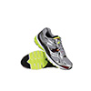 Saucony Guide 6 Men's Shoes
