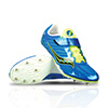 Saucony Spitfire 2 Spikes