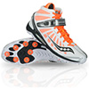 Saucony Lanzar Jav Men's Throw Shoes