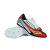 Saucony Soarin J Men's Spikes