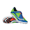 Saucony Uplift High Jump Men's