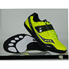Saucony Shot/Discus/Hammer Throw Shoes