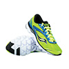 Saucony Virrata 2 Men's Shoes