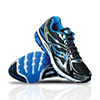 Saucony Hurricane 16 Men's Shoes