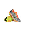 Saucony Ride 6 Viziglo Men's Shoes