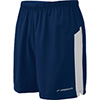 Brooks Men's Tempo II Short