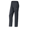 Brooks Men's Spartan II Pant (Tall)