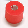 605 - Tape Underwrap Red 1 Roll