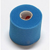 610 - Tape Underwrap Blue 1 Roll