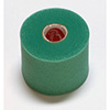 630 - Tape Underwrap Green 1 Roll