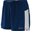 Women's Tempo II Short