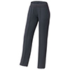 Brooks Women's Spartan II Pant (Short)