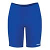 22713  Hind Unisex Animal Sport Short