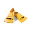 235004 - Finis Zoomers Gold