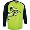 High Five Breaker Goalkeeper Jersey