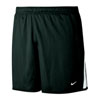 Nike Men's Field Short