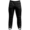 Goalkeeper Pant