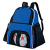 27850 - Backpack