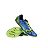 Saucony Endorphin MD4 Men's Spikes