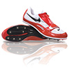 Nike Zoom Long Jump Spikes
