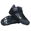 Nike Zoom Javelin Elite Throw Shoes