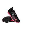 Nike Zoom PV II Spikes