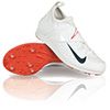 Nike Zoom Pole Vault Spikes