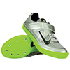 Nike Zoom High Jump Spikes