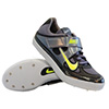 Nike Zoom HJ III Spikes