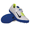 Nike Zoom High Jump III Spikes