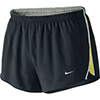 Nike Two-Inch Tempo Split Short