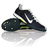 Nike Zoom Waffle Racer VI