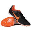 331036-080C - Nike Zoom Victory Men