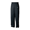 Nike Men's Core Open Bottom Pant